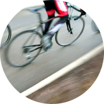 Colorado Bicycle Accident Injury Lawyer