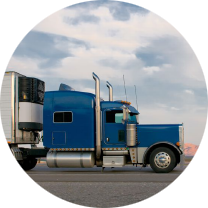Colorado Truck Accident Injury Lawyer