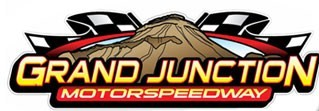 Grand Junction Motor Speedway