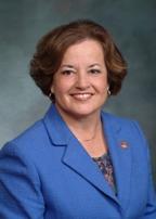 senator suzanne williams