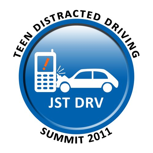 Teen Distracted Driving Summit 2011