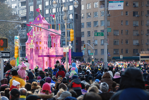 2008 NY November 27 Macy's Thanksgiving Day Parade (31)