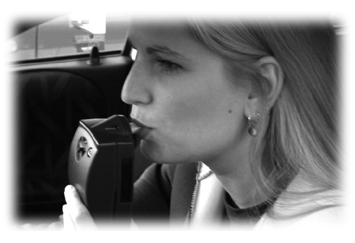 Preventing DWI in New Mexico