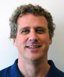 Drexel Professor R. Andrew Hicks, Ph.D.