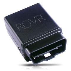 Cartasite's ROVR