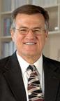 IIHS President Adrian Lund