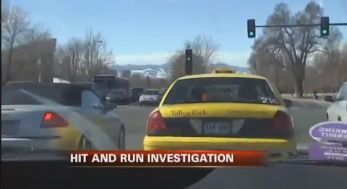 From the 7NewsDenver video at the bottom of this post, about the first Medina Alert in Denver, in 2012.