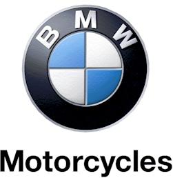 BMW Motorcycles logo