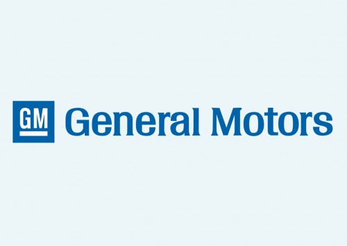 Questioning Why Gm Took So Long To Recall Defective Cars