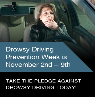 Drowsy-driving-prevention-week