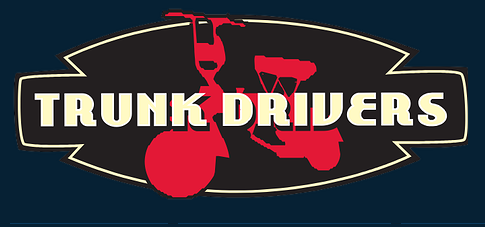Trunk Drivers logo