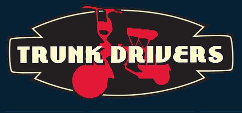 Trunk Drivers logo