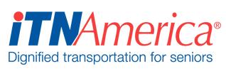 ITNAmerica logo