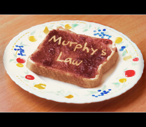 Colorado has laws that govern your personal injury lawsuit.