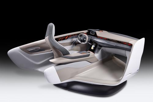 Prevention of autonomous car accidents.