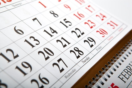 How long can you wait before filing a damages claim?