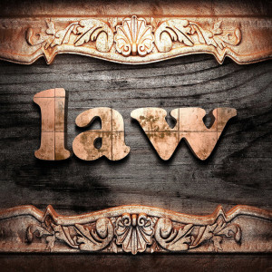 Liability and damages, aspects of personal injury cases.