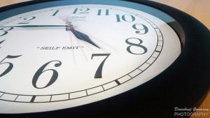 clock ticking on uninsured motorist claims