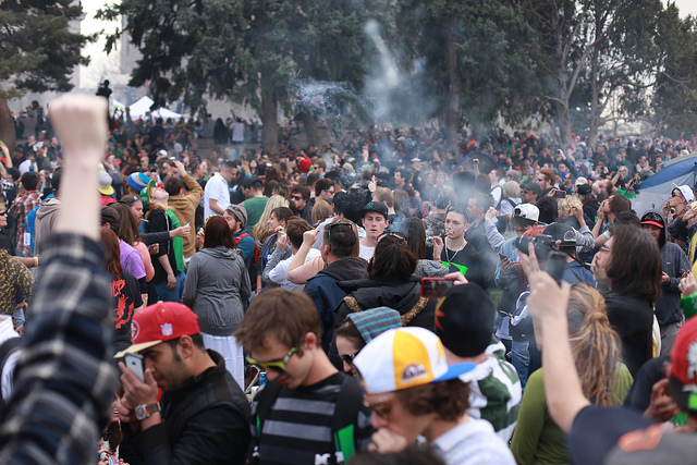420-rally-denver-2013
