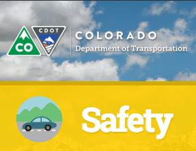 CDOT safety