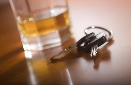 drunk driving Colorado