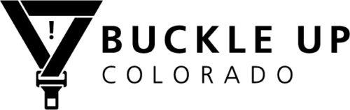 Buckle Up Colorado