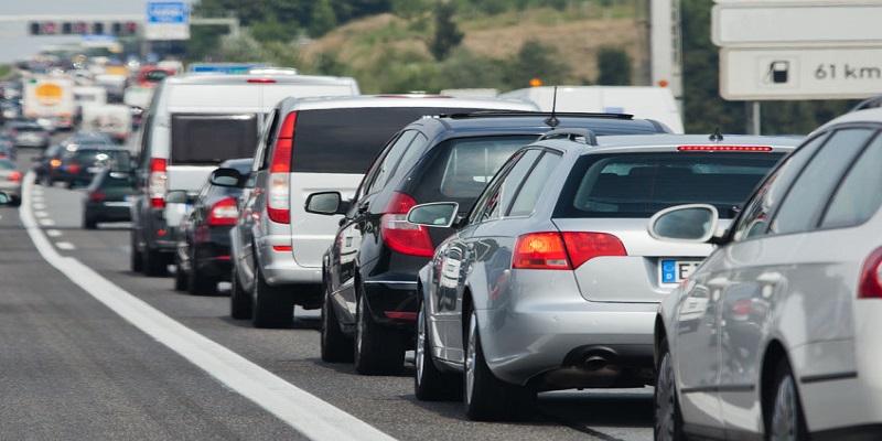 Colorado Aggressive Driving Resources