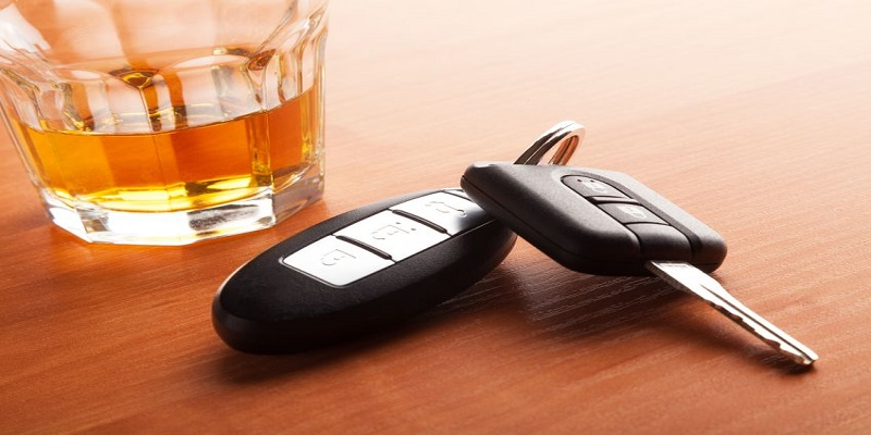 Colorado Impaired Driving Resources