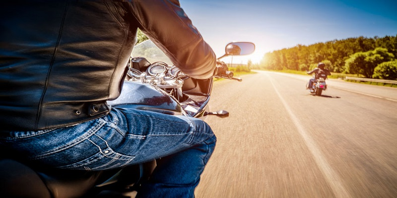 Colorado Motorcycle Accident Resources