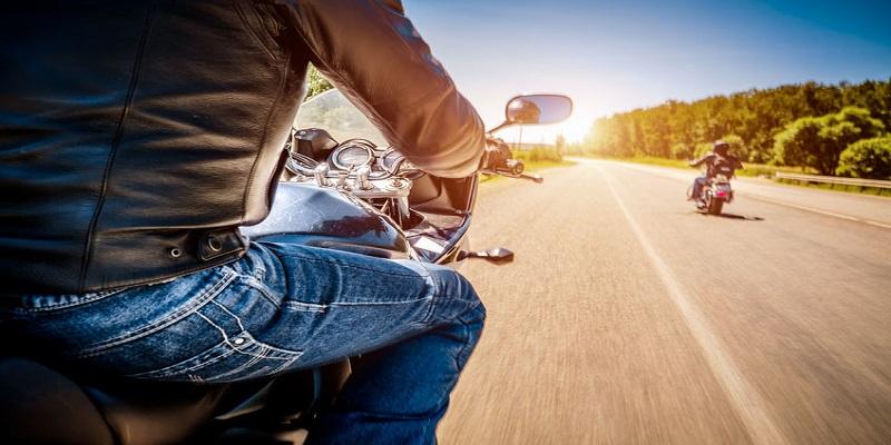 Colorado Motorcycle Accident Resources