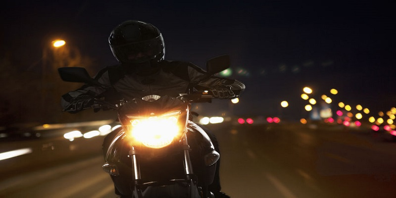 Colorado Motorcycle Safety Resources