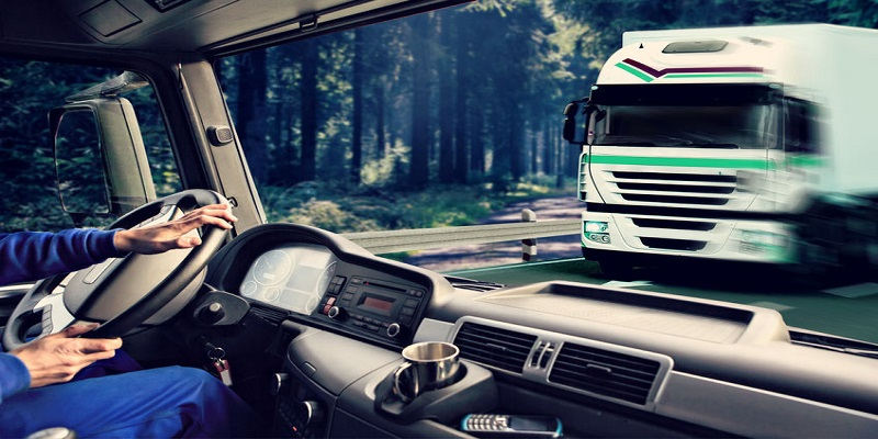 Colorado Commercial Truck Safety Regulations