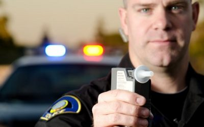 If you drive while impaired, Colorado police will make you stop—and pay