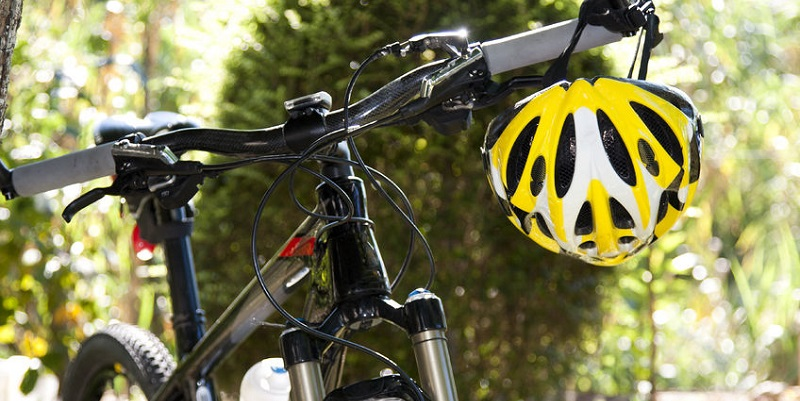 Bicycle Safety on Colorado Roads