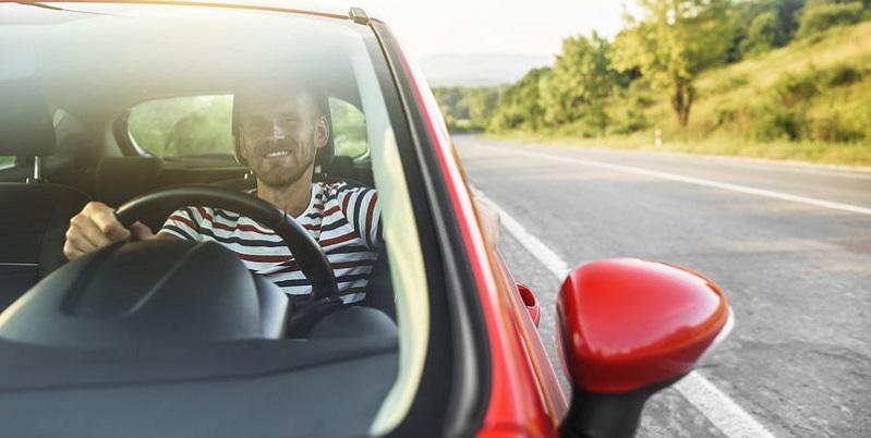 Cheaps Colorado Car Insurance