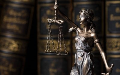 Colorado Personal Injury Attorneys: On Duty for Justice