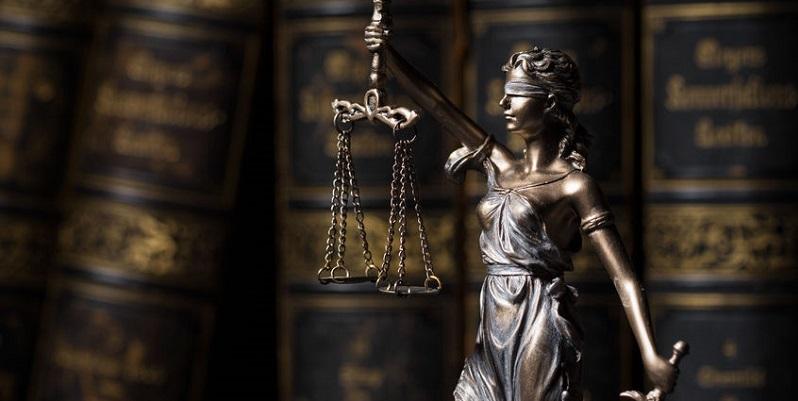 Colorado Personal Injury Attorneys Champion Fairness