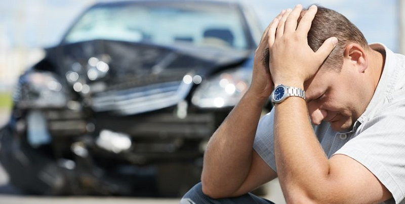 How Long Does It Take to Settle A Colorado Personal Injury Case?