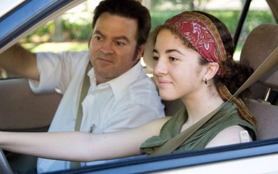 Keeping Young Drivers Safe in New and Older Cars