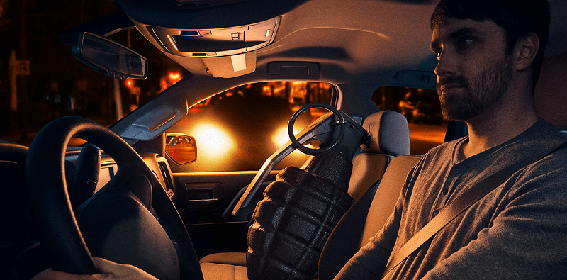 Seat Belt Use Is More Than a Personal Choice in Colorado