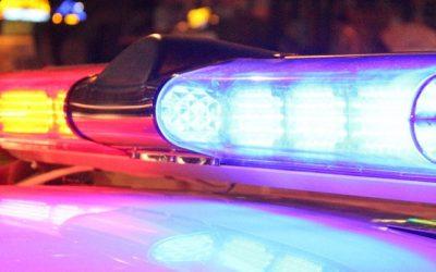 Denver Police Easing Off Gas When Bad Guys Run