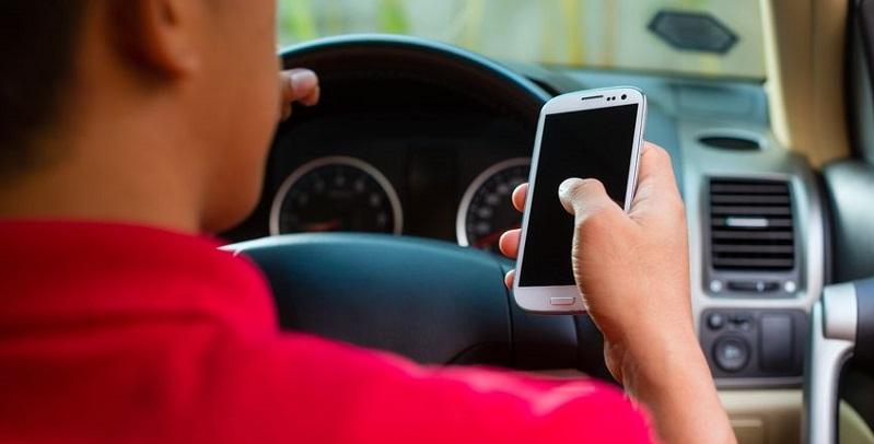 Texting Violation Penalties Under Review in Colorado