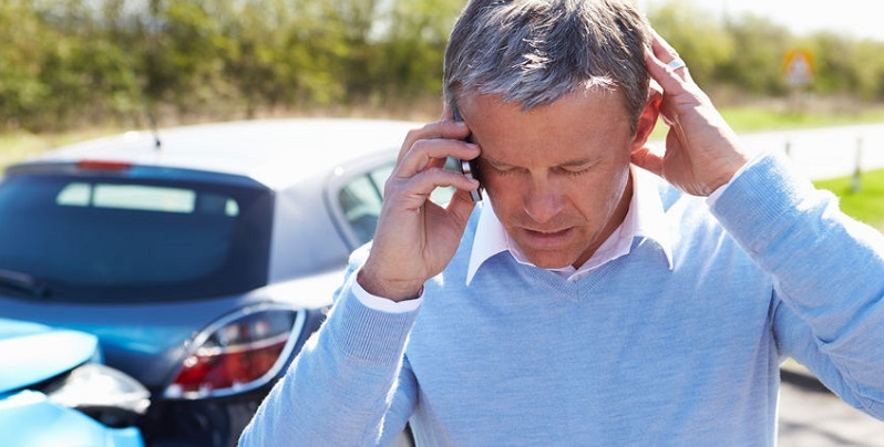 Pre-Existing Injuries and Colorado Personal Injury Claims