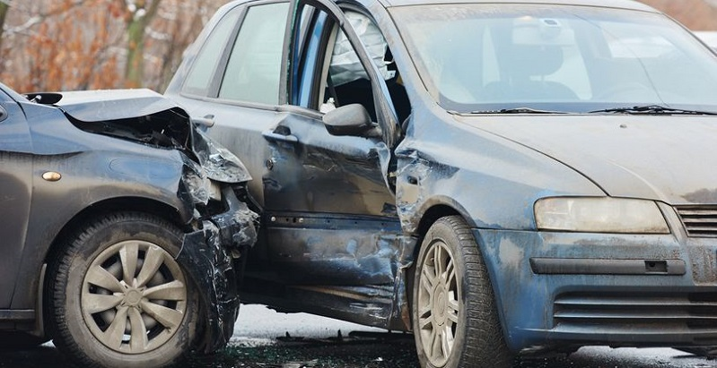 Colorado Accident Victims Should Be Wary With Adjusters