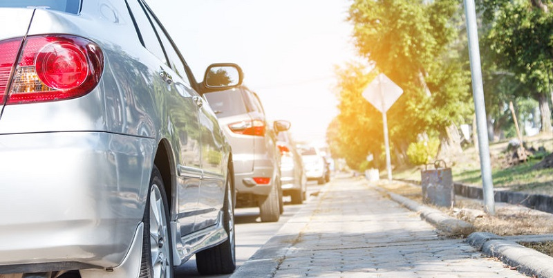 Auto Insurance Colorado