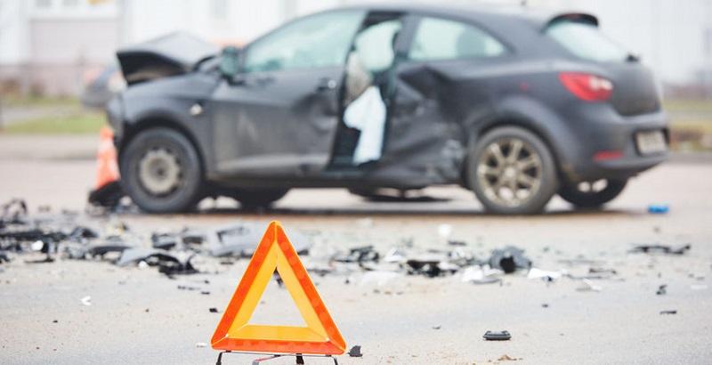Marijuana and Jump in Colorado Car Accidents