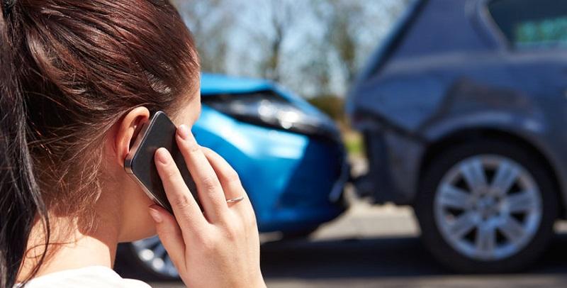 Collision and Comprehensive Auto Coverage are Optional in Colorado