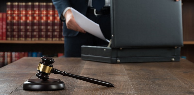 Preparation Can Benefit Deposition Witnesses in Colorado Personal Injury Cases