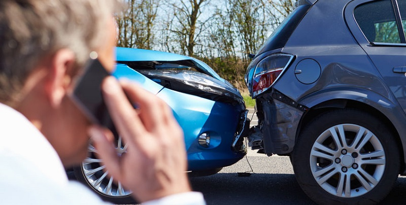Experienced Negotiators Know How to Evaluate Settlement Offers Following Colorado Car Accidents