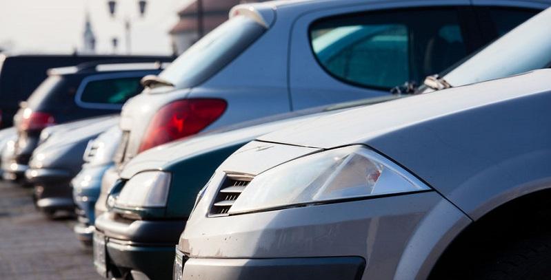 Innovative Car-Trading App Wins Praise in Colorado